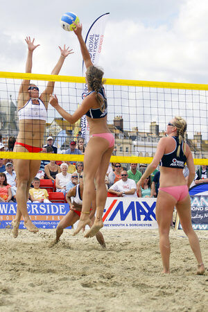 Beach_Volleyball_Classic_2007_(1444266006)