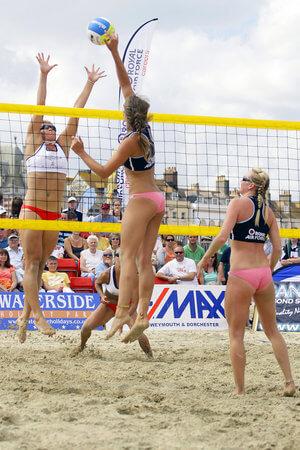 Beach_Volleyball_Classic_2007_(1444266006)