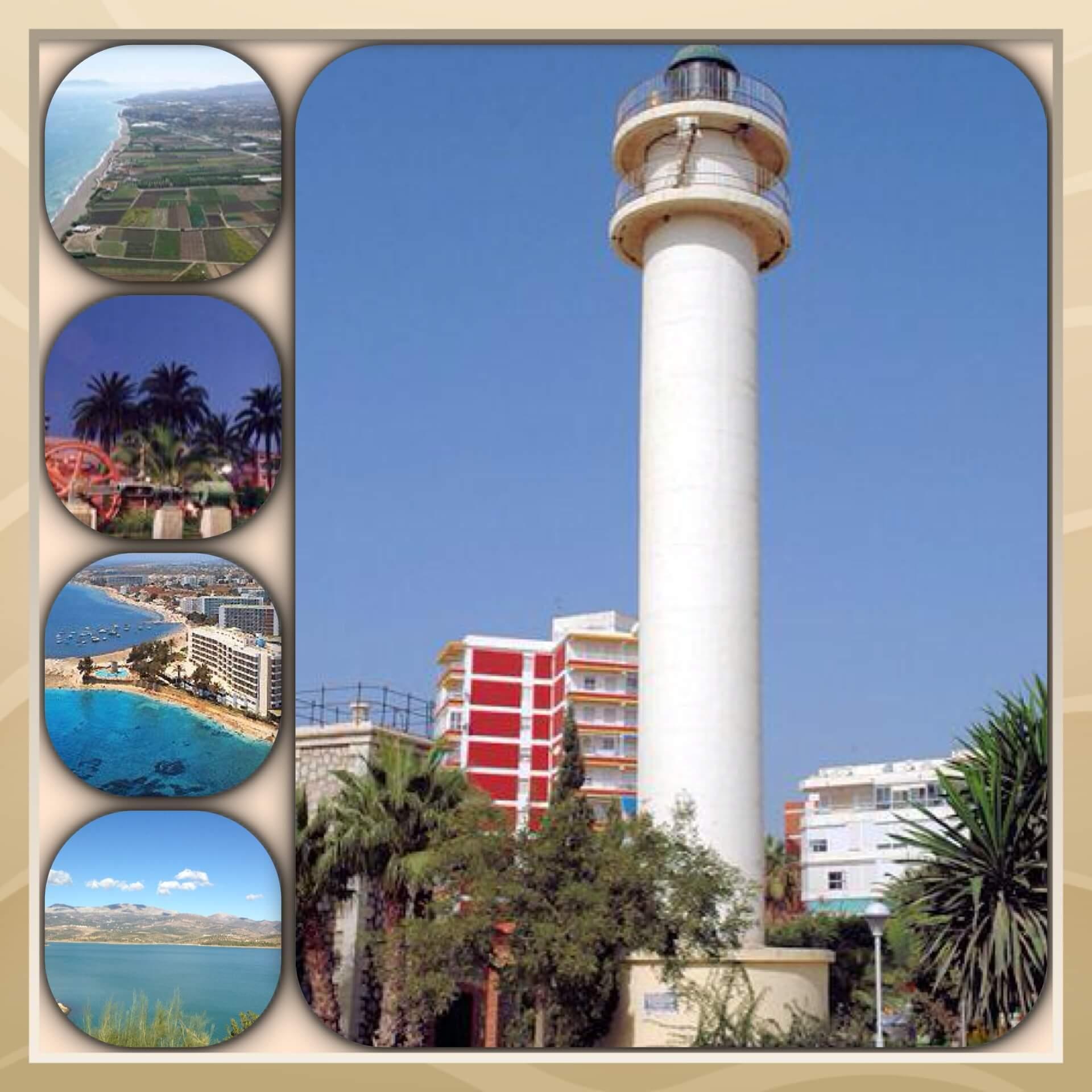 Torre Del Mar 2