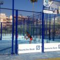 Tennis et Padel Torre del Mar