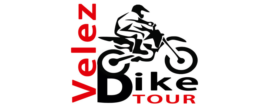 Velez Bike Tour