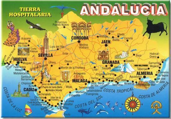 turismo-andalucia-viajar-viajes
